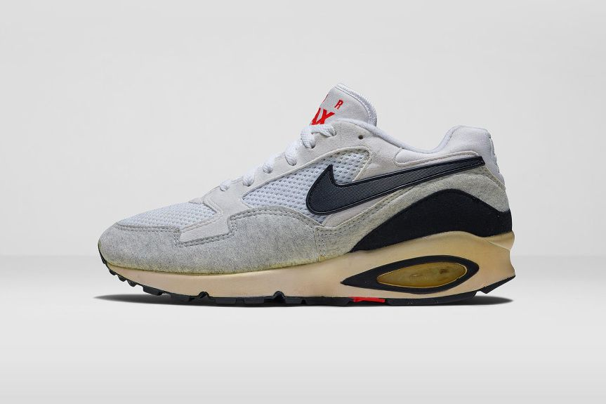 995c5eb0a95 Buy nike air max 1992   up to 60% Discounts