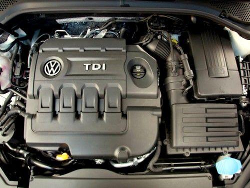 Vw Polo Vw Diesel Volkswagen Vw Polo