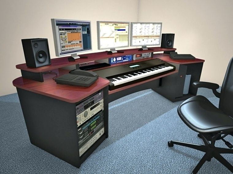 Sensational Picturesque Design Ideas Music Production Desk Desks Ikea Home Interior And Landscaping Eliaenasavecom