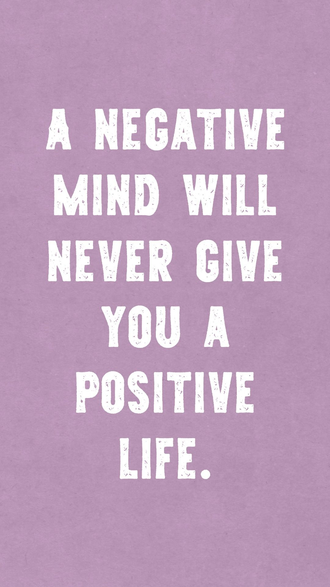 Pin on Positive Quotes