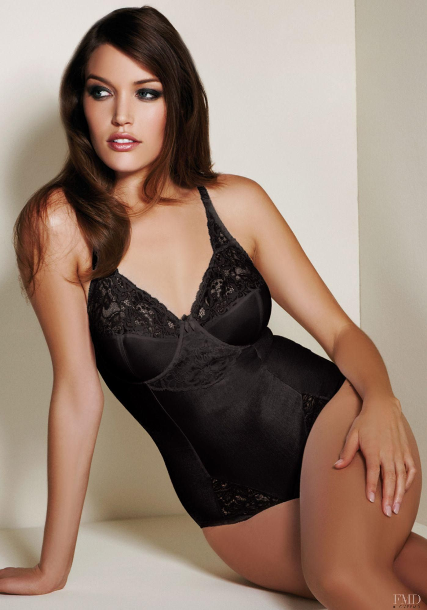248747314610c olivia garson - Google Search Sexy Lingerie, Lingerie Models, Swimsuits,  Swimwear, Garter