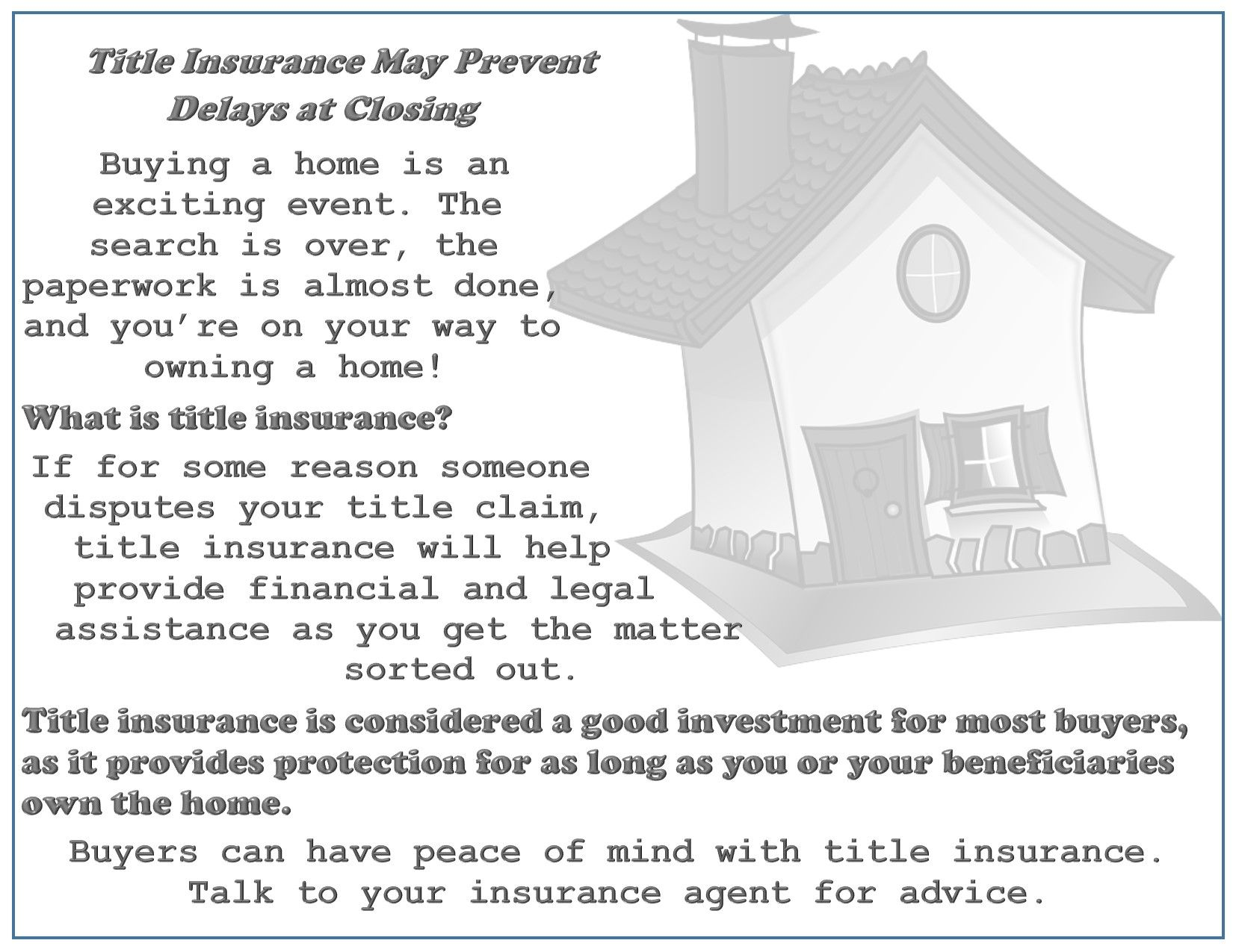 Pin by fives star insurance agency in on insurance tips