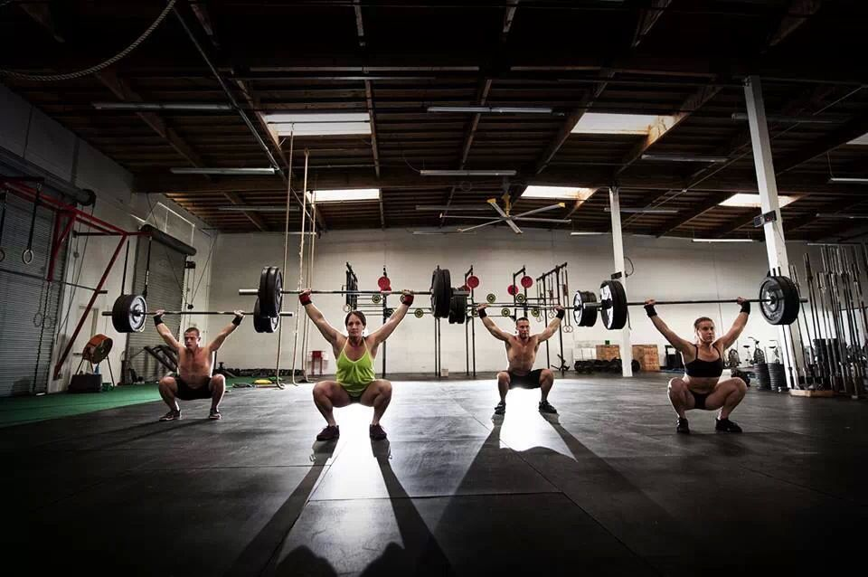 At Verve Life We Admire The Strength Crossfitters Exhibit Strong In Body And Mind Let Our Clea Crossfit Photography Crossfit Inspiration Crossfit Motivation