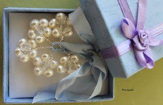 miia-smycken