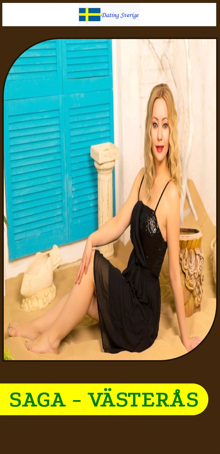 vstmanland vsters Dating - Iranian Singles