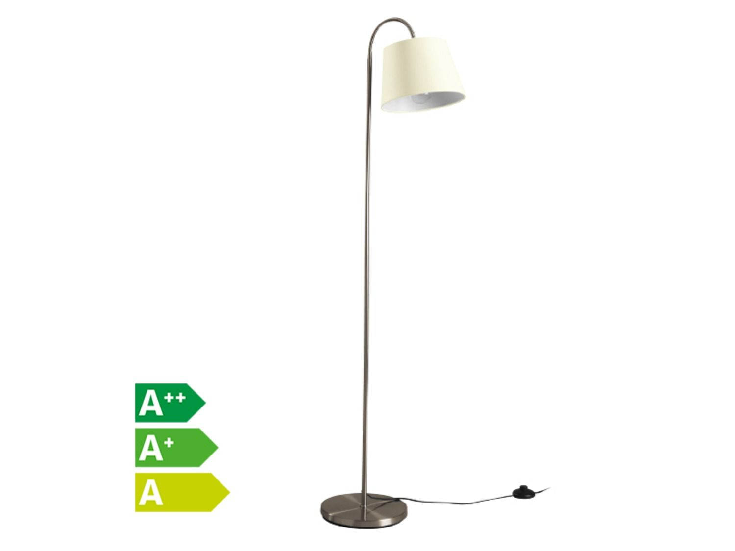 Lampe Led Exterieur Lidl Led Ceiling Light With Bluetooth Speaker Lidl Mail Cabinet
