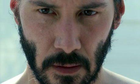 Keanu Reeves 47 Ronin google