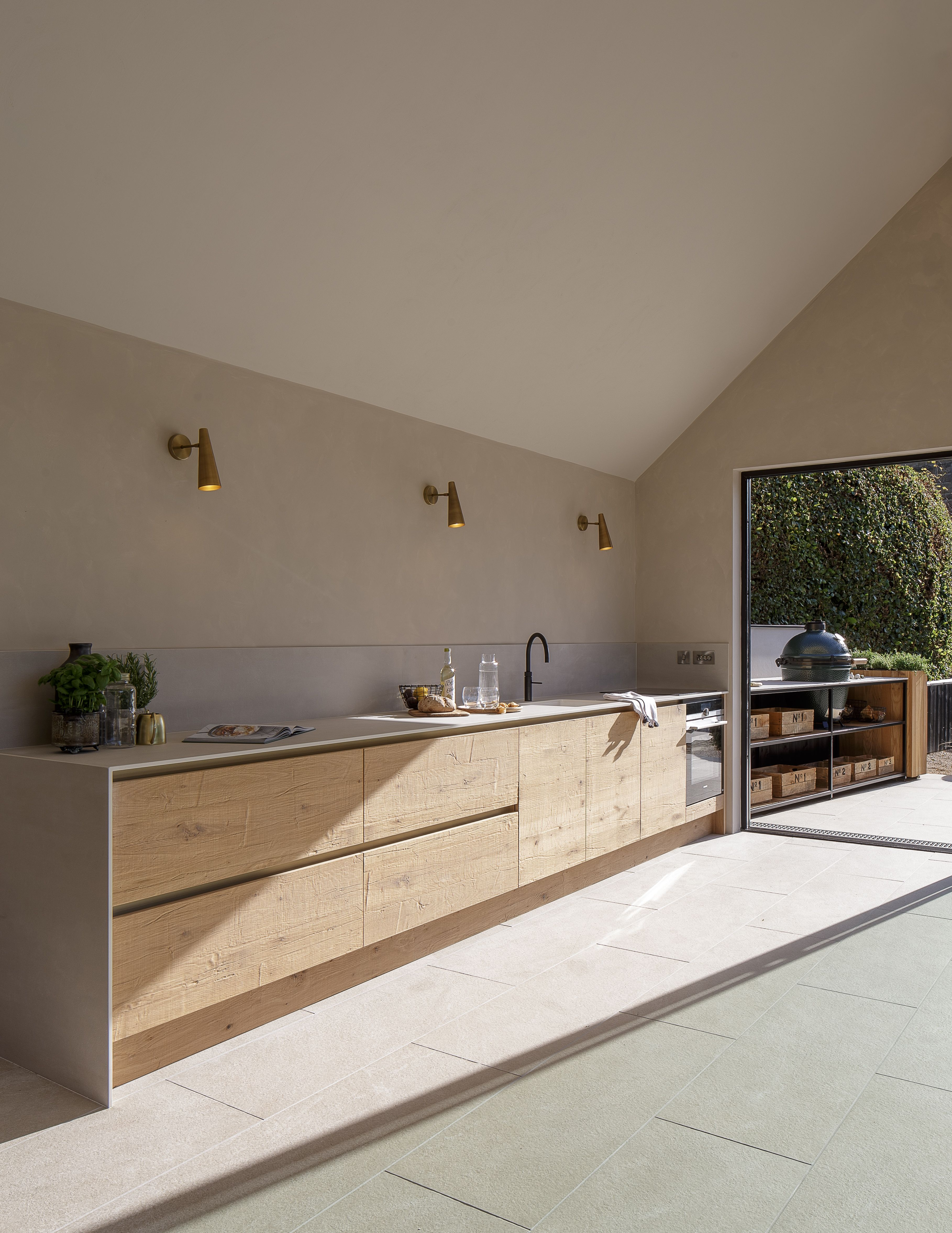 Pin on Nest Kitchens Gallery