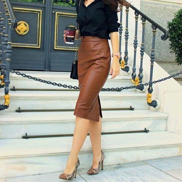 Bom dia estilosas ❤  #moda #fashion #advogadasestilosas #advogadas #advogatas #abogadas #lawyers #advogada #abogada #lawyer #advogata #look #lookdetrabalho #worklook #bomdia #goodmorning #buenosdias #bonjour #law #lei #direito #derecho