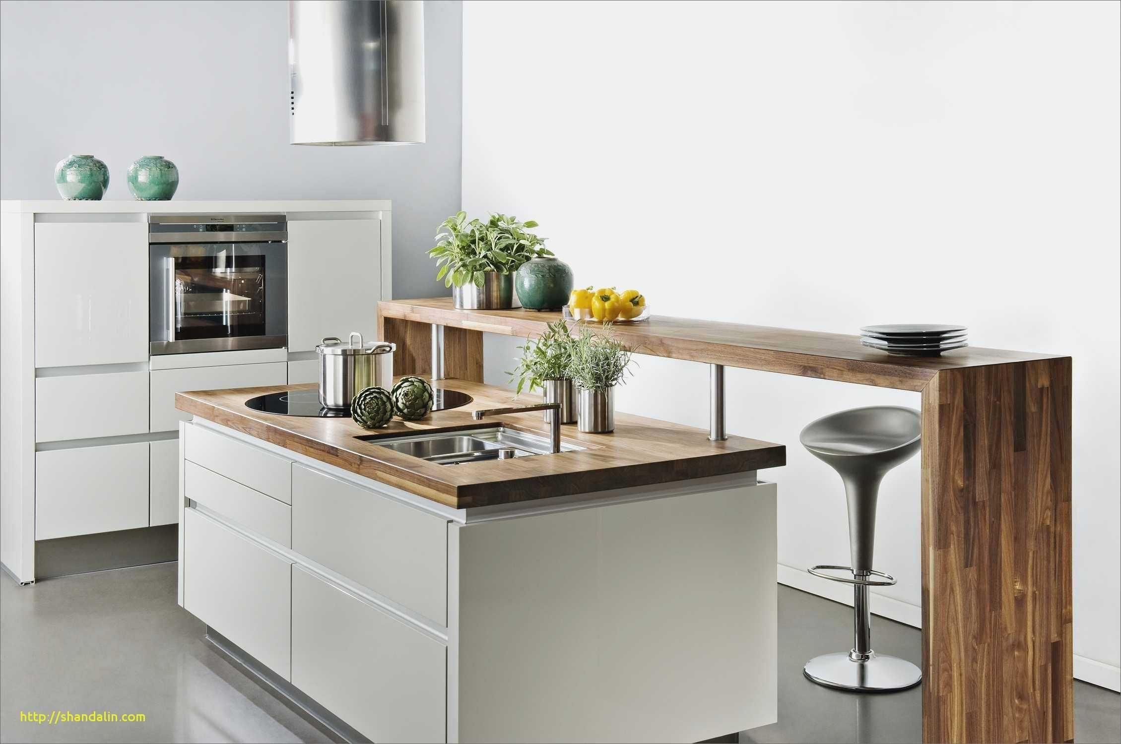 Cuisines Cuisine Arrondie Ikea Cuisine Arrondie Schmidt