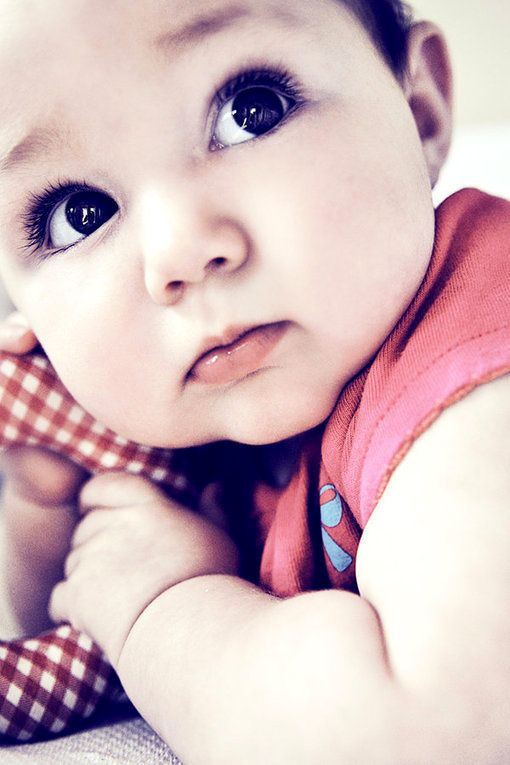 Pin On Cute Babies Kids