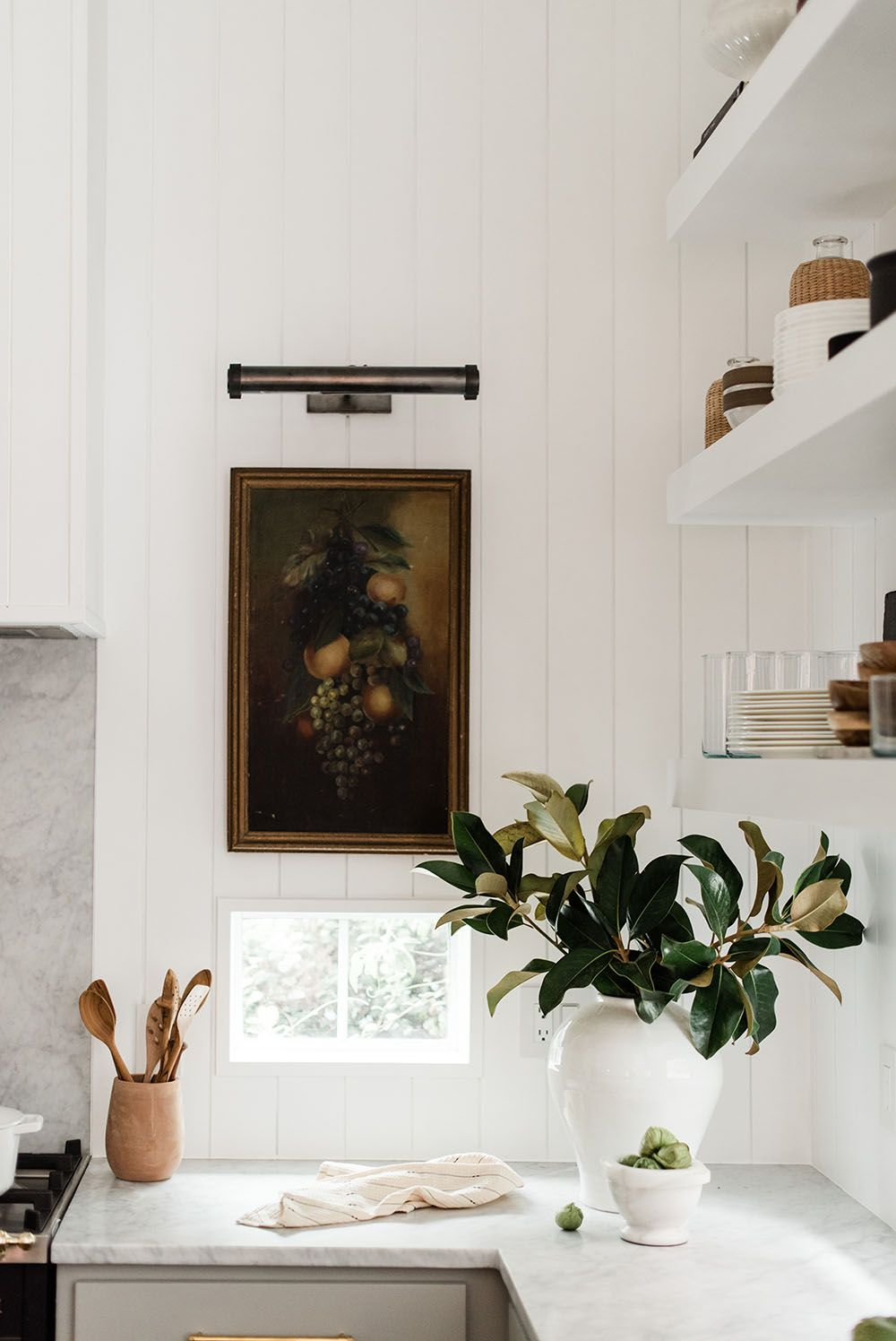 My Top 3 Home Decor Trends for 2020! - So Fresh & So Chic