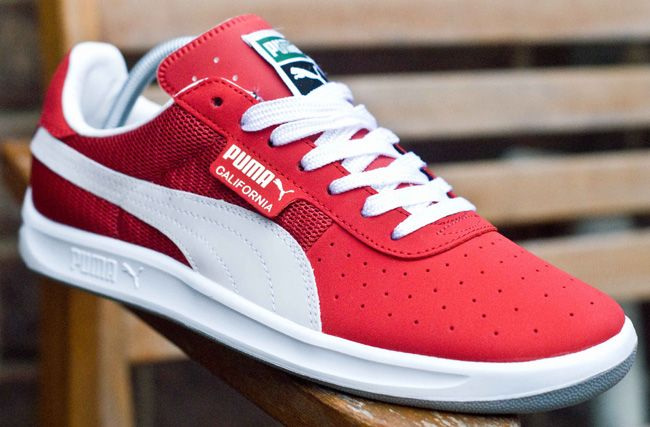 puma shoes soccer men headbands nike red tennis