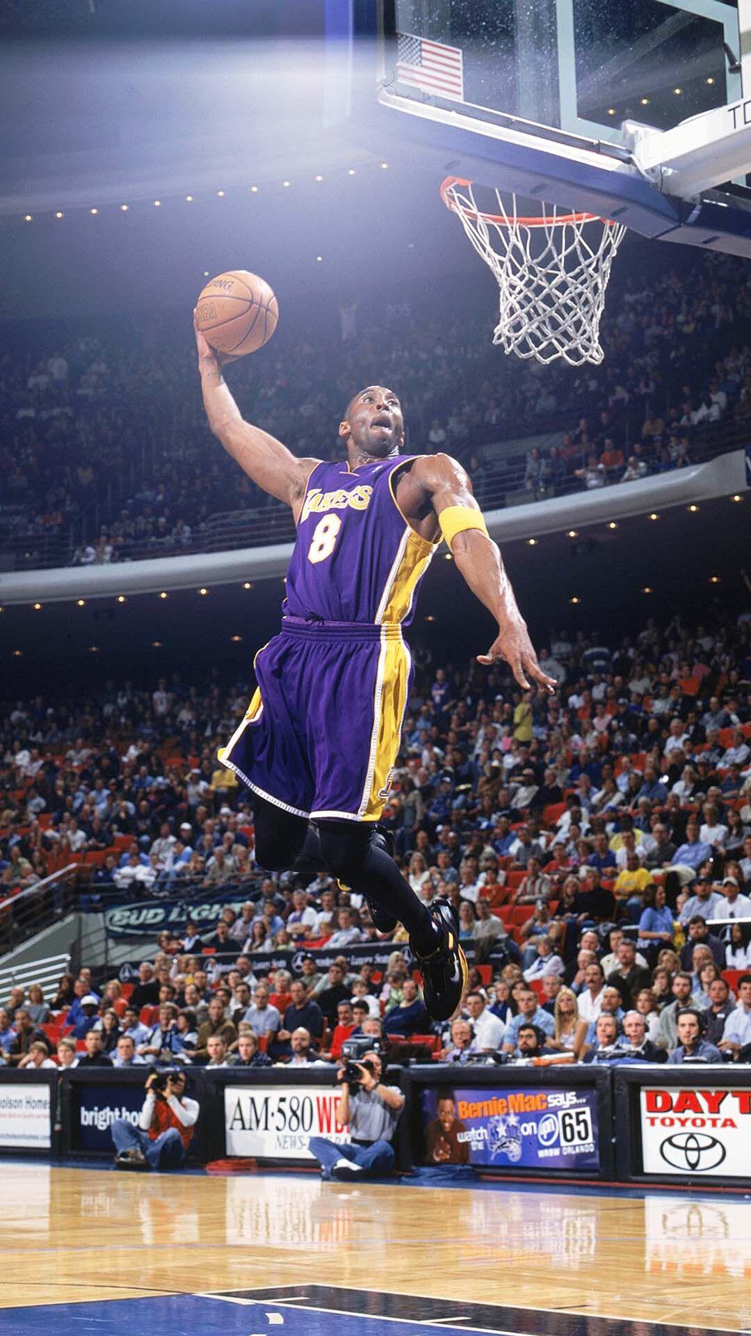 Sports! by John Tomlinson Kobe bryant, Kobe bryant