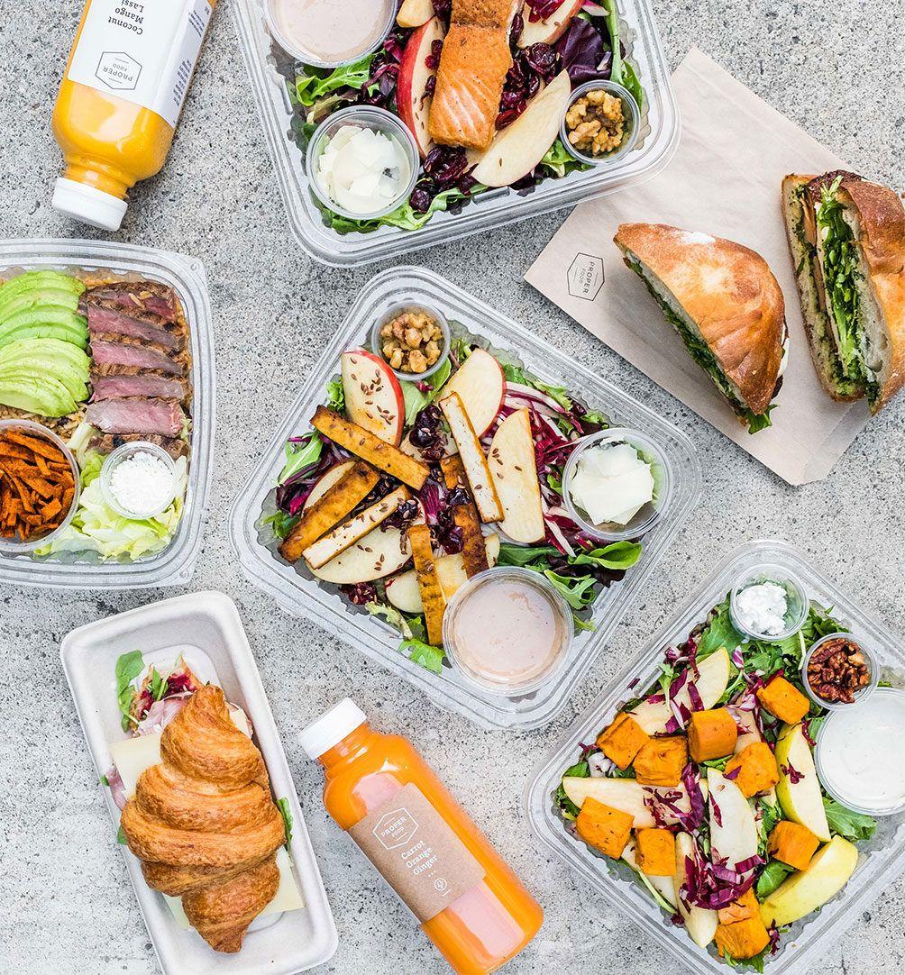 Proper Food A Roll In A Hands Vegan Restaurants Food Delicious
