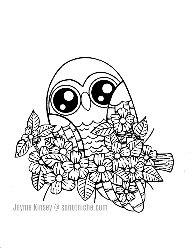 Free Printable Owl Embroidery Pattern Or Coloring Page Embroidery Patterns Embroidery Patterns Free Owl Embroidery