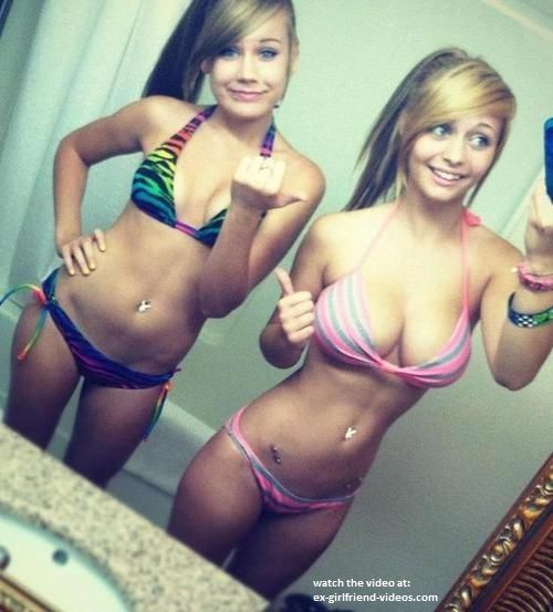 Lesbian naked squirt college