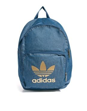 Adidas Originals Backpack  0f35d2c2443fc