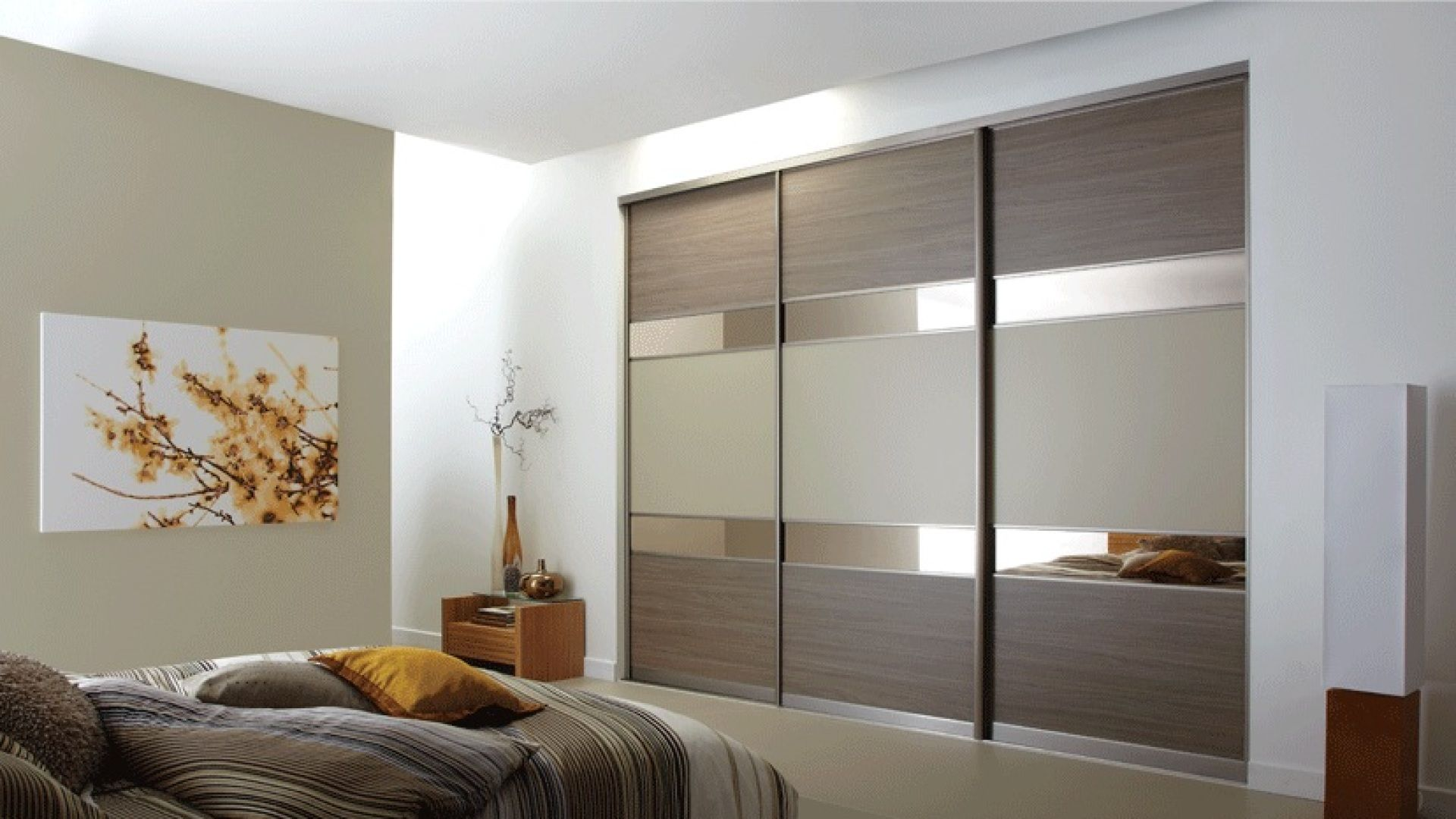 modern bedroom design, modern bedroom design 2019, modern