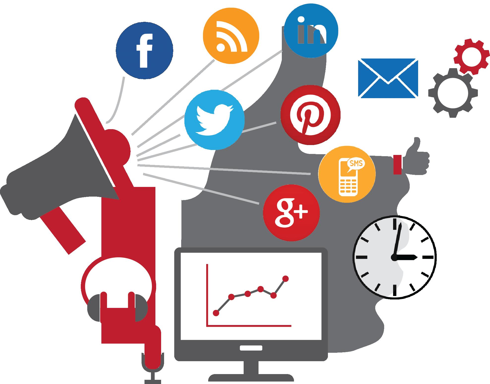 Top Seo Companies In Los Angeles Digital Marketing Digital Marketing Agency Digital Marketing Services