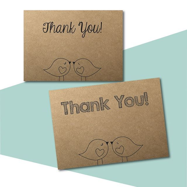 click through to find matching games favors thank you cards inserts decor