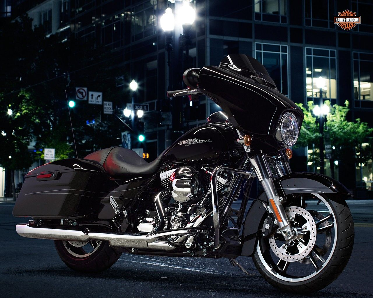 15 hd street glide special wallpaper 2 motorcycle touringharley davidson