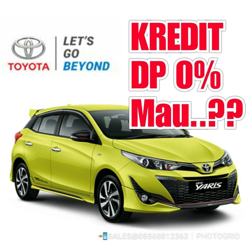 Kelebihan Kekurangan Kredit Mobil Toyota Perbandingan Harga