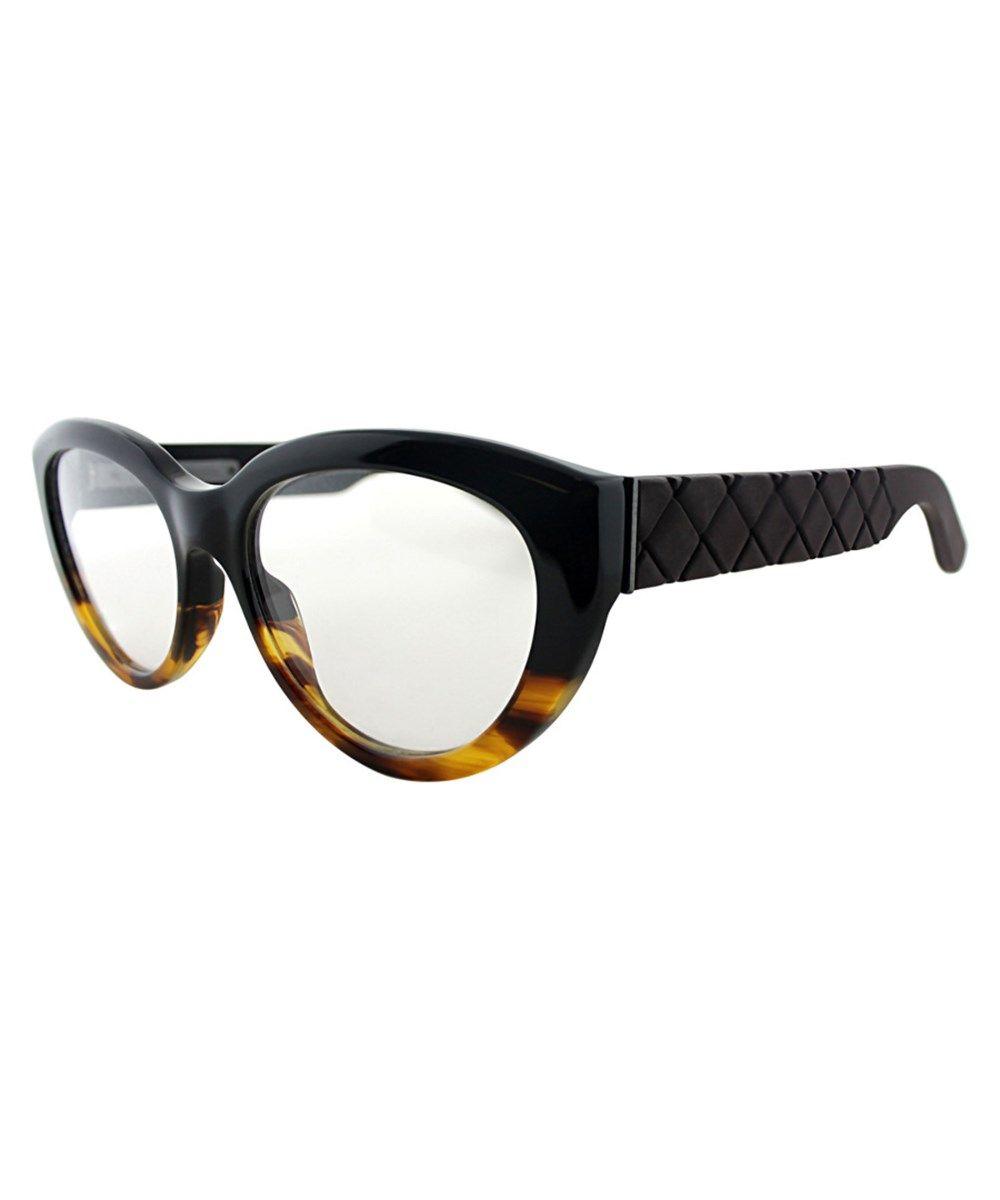 04db5e885f9 BOTTEGA VENETA Bottega Veneta Unisex 308 Tm6 Optical Frames .  bottegaveneta   sunglasses