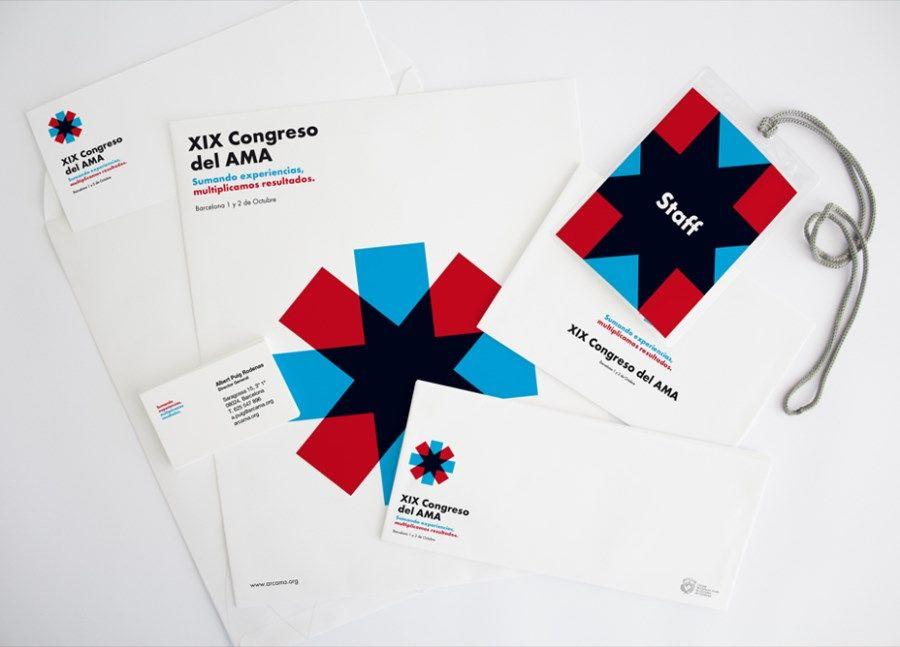 El Exquisito Portfolio De Studio Huaman Blog De Diseño Gráfico Y Creatividad Diseño Grafico Disenos De Unas Creatividad