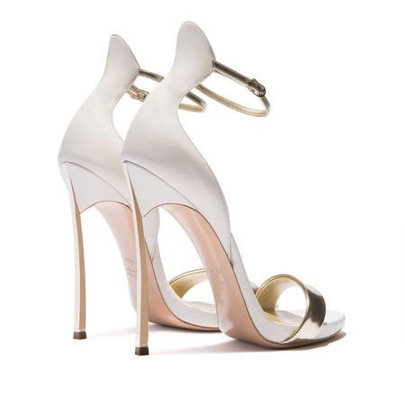 See original picture from CASADEI