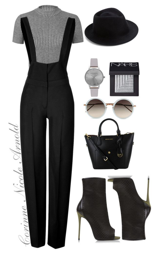 Classy woman by stylishco on Polyvore featuring polyvore ...