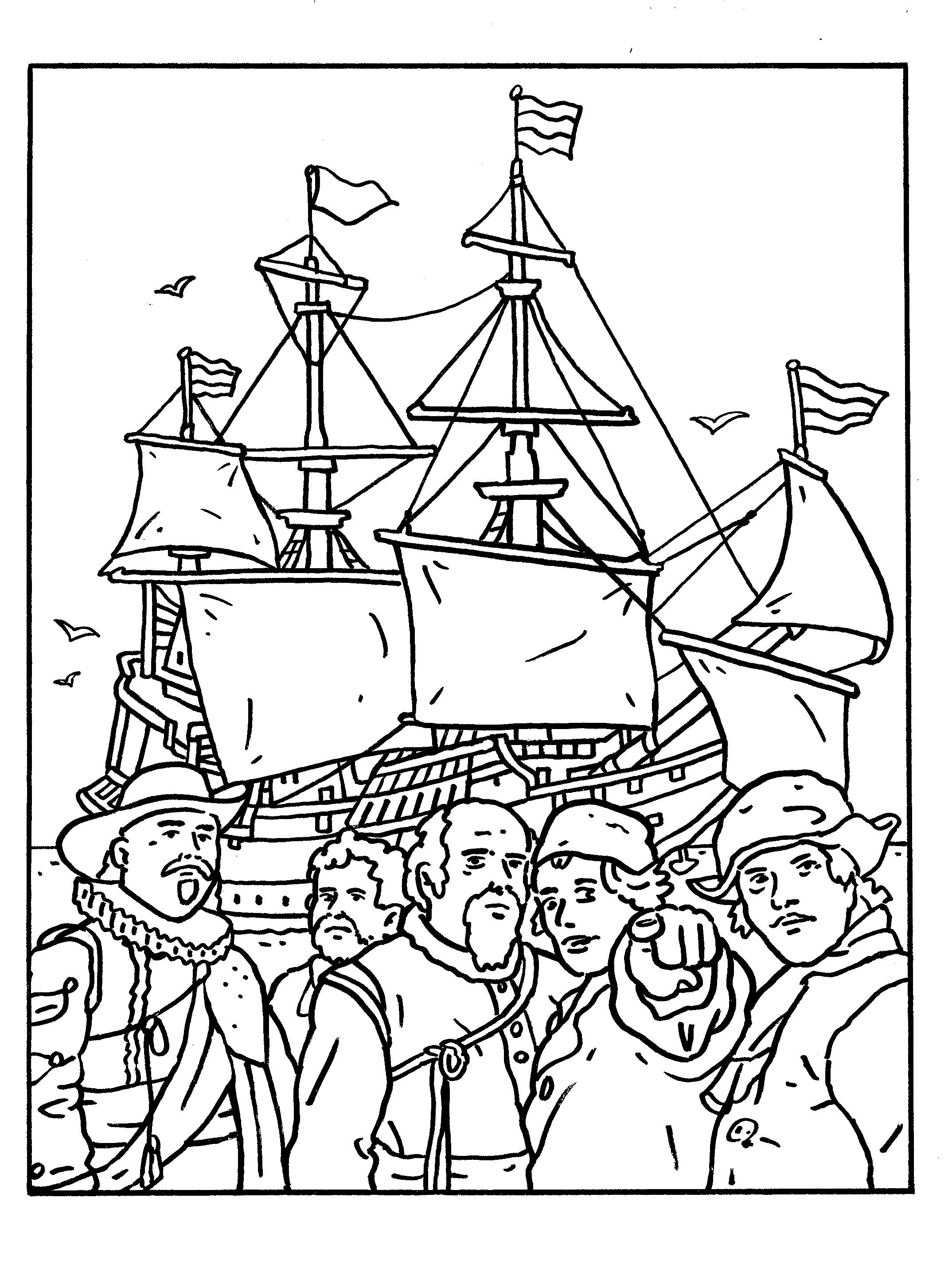 rembrandt coloring pages - photo#12
