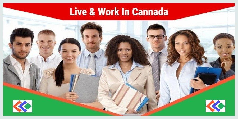 The notion of a CanadianTemporaryWork visa may sound