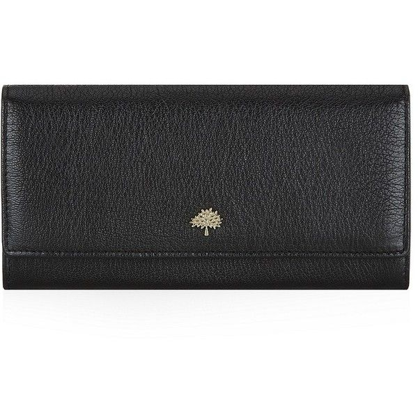 018fc6363b ... denmark mulberry tree continental wallet 88857 15d53