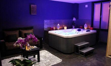 Yvelines Chambre Standard 4 Avec Depart Tardif Et Pdj En Option Hotel Avec Jacuzzi Privatif Spa Jacuzzi