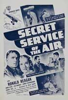 Download Secret Service of the Air Full-Movie Free