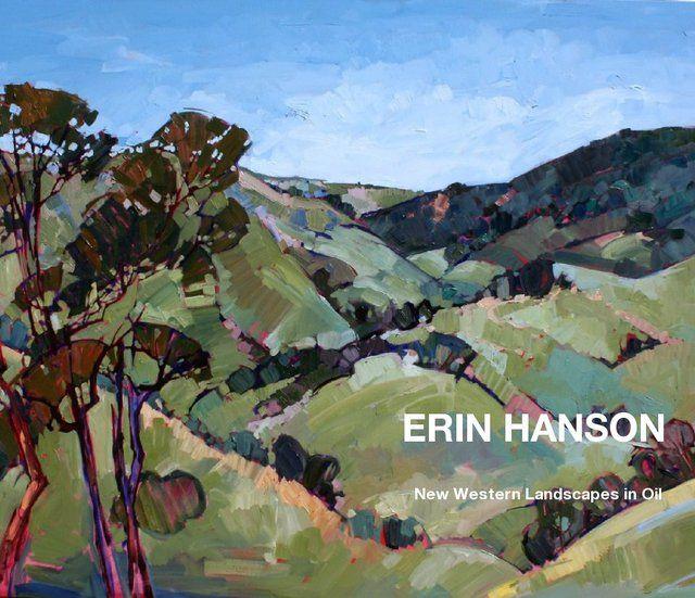Erin hanson free ebook download contemporary landscapes in oil erin hanson free ebook download contemporary landscapes in oil very inspirational fandeluxe Choice Image