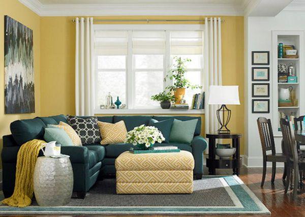 L Shaped Living Room Ideas  Living Room  Pinterest  Room Ideas Adorable L Shaped Living Room Designs 2018
