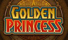 Goldfishka Online Casino