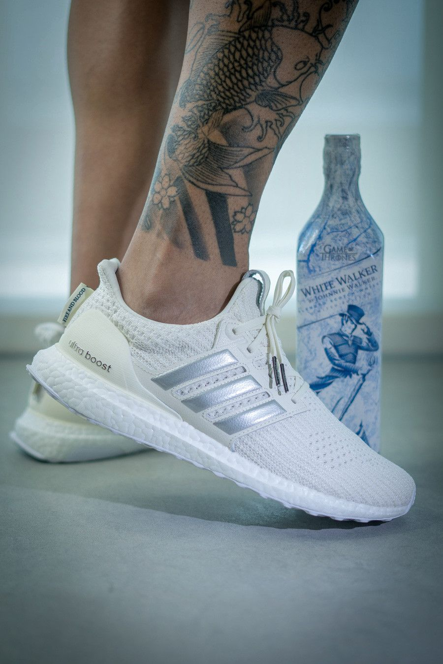 Adidas ultra boost, Adidas, Shoes mens