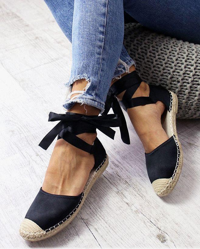 espardyle autumn shoes is part of Shoe boots -