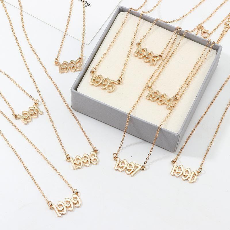37++ S a wholesale fashion jewelry viral