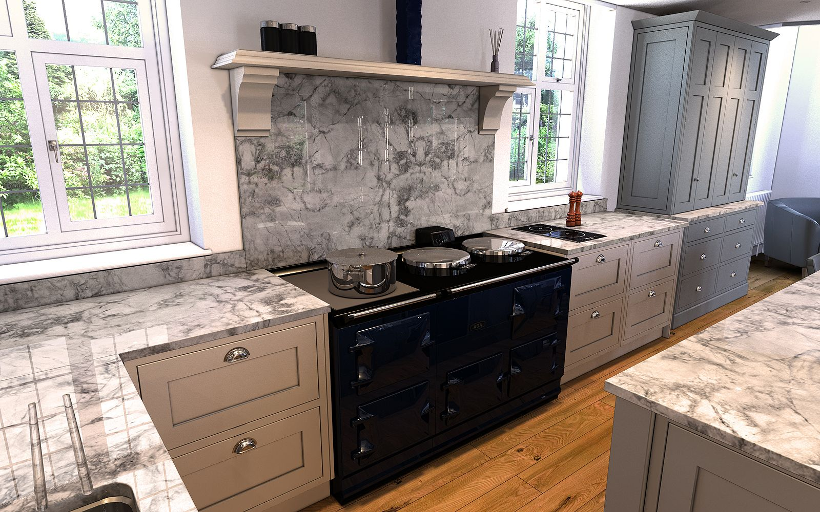 Kitchen Image For Underwood Furniture Www Underwoodfurniture Com Kitchen Images Kitchen Kitchen Cabinets