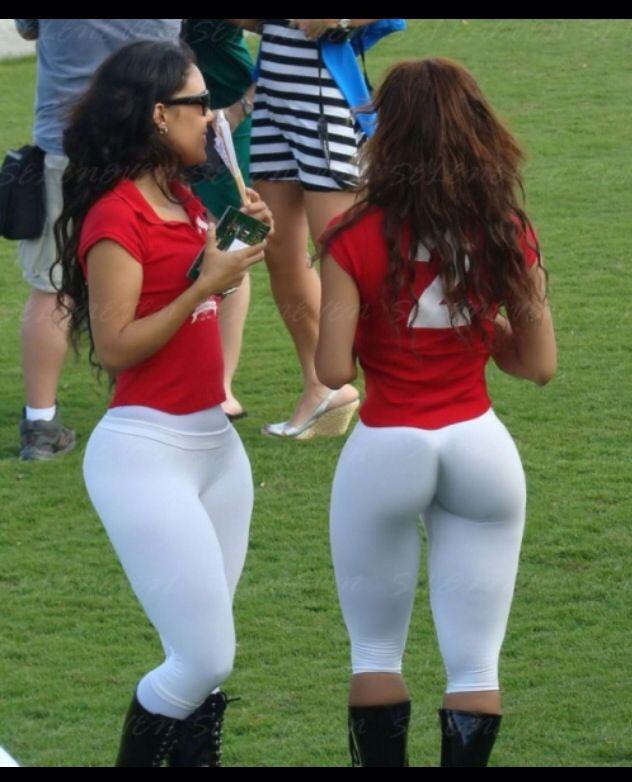 Women's Clothing Hot Hip Qmilch Capris Women Long Capri Pants Sexy Nice Bottom Slim Hip Soft Legs Pumping Capris Womens Sexy