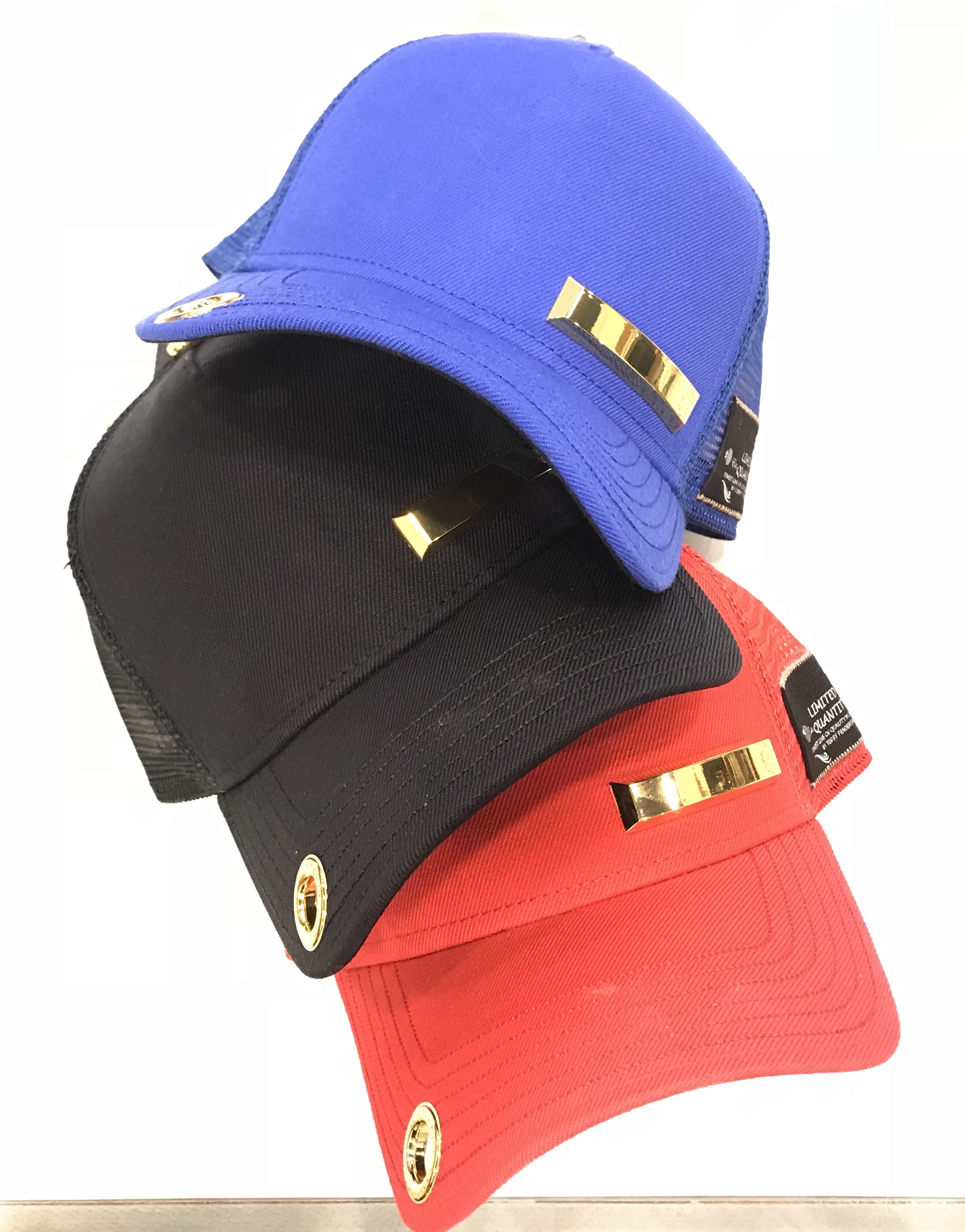 Accessories Hats Caps Axisoutfitters Com Hats Monkey Hat Accessories Hats