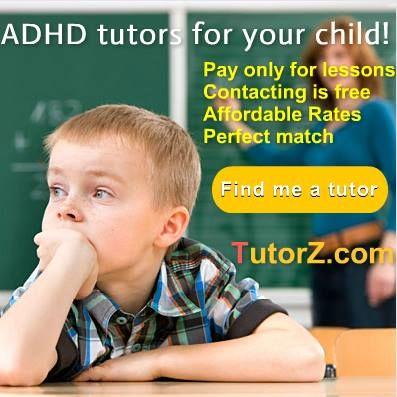 http://www.tutorz.com/find/adhd