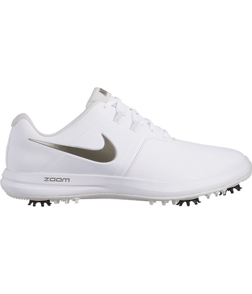 bda582740134a Nike Mens Air Zoom Victory Golf Shoes - Golfonline   Nike Golf SS ...