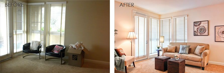 Google Image Result for http://www.first-impressiondesign.com/images/gallery/Vacant-Homes-Traditional/_family-room-before-after-new-1.jpg