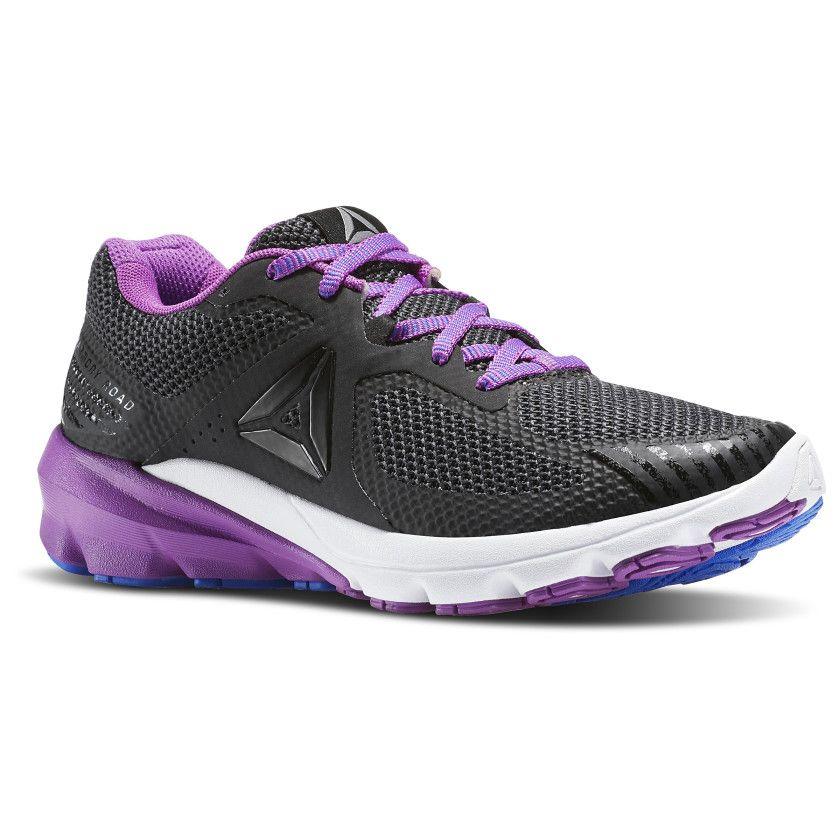 Discount Reebok Running Shoes Reebok Harmony Road Mens