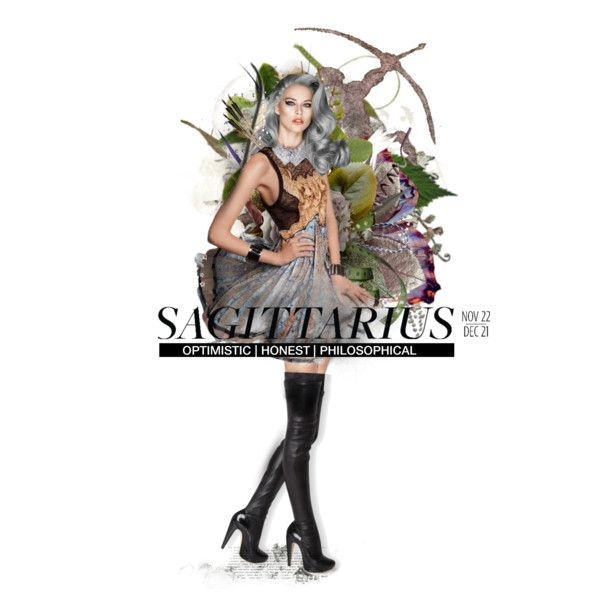 For @vergie-rodriguez and anyone else born under this sign     #art#sagittarius#paperdoll
